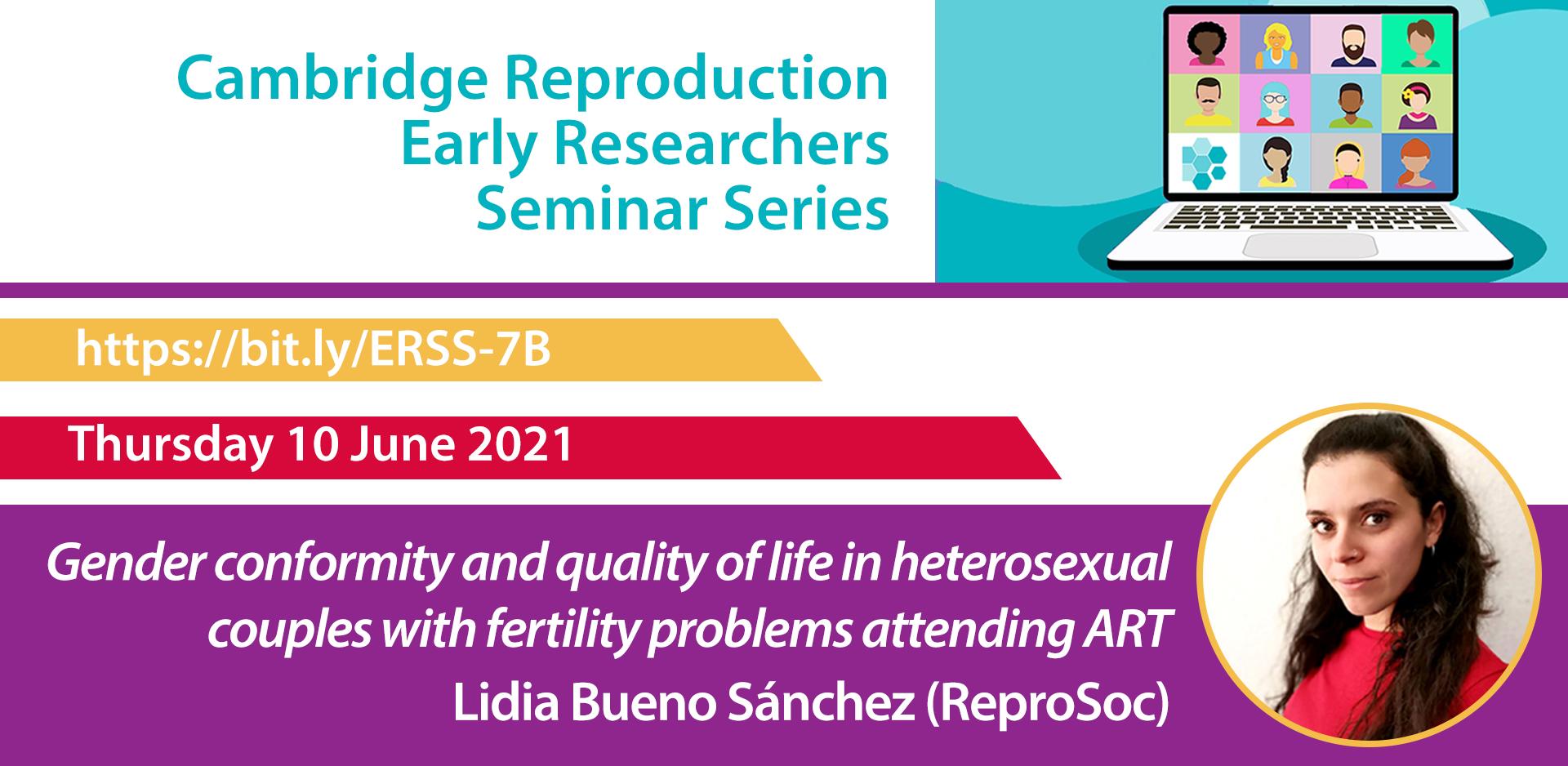 ERSS 10 June 2021 Lidia Bueno Sanchez