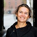 Anne Lokke