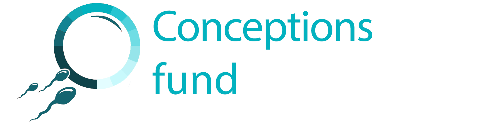 Conceptions fund logo