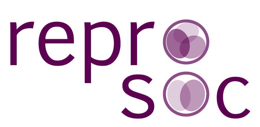 ReproSoc logo