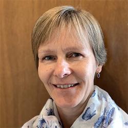 Ulla Sovio